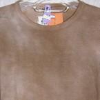 吸尽染色セーター2