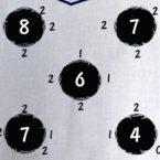 W2MA1-2 (2)
