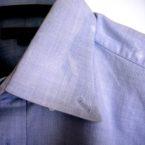 sakaeシャツ2